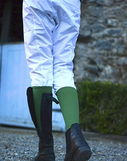 Racing Breeches