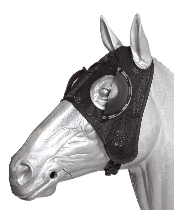 Zilco Airlite Full Cup Race Blinkers