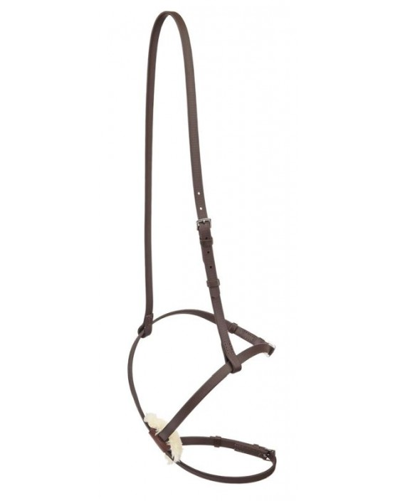 Zilco Training Grackle Noseband
