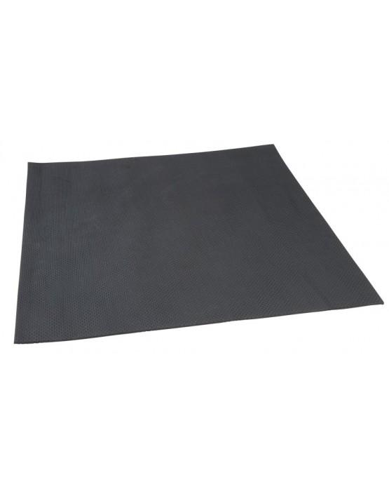 Sharkskin Non-Slip Race Pad 4mm