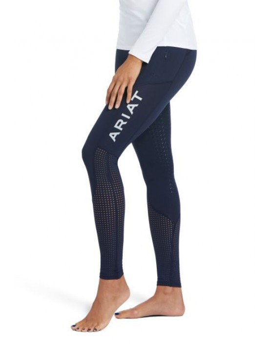 Ariat Eos Full Seat Tights