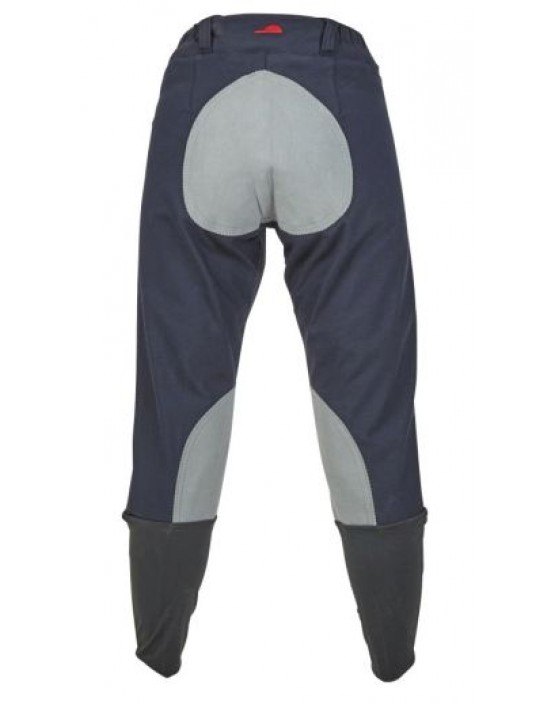 EJ Wicks Exercise Breeches