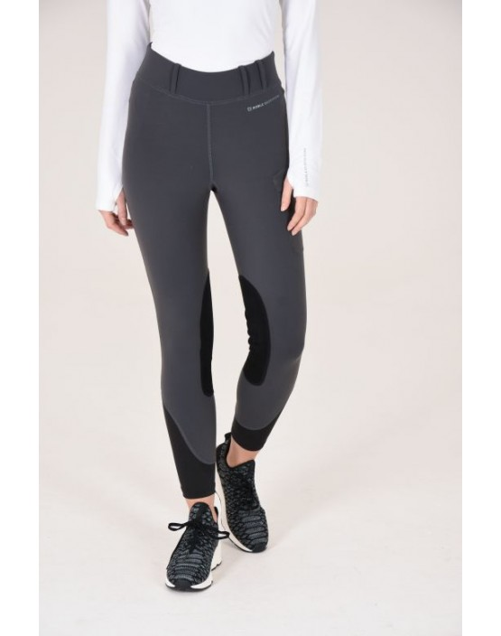 Noble Balance Riding Tights