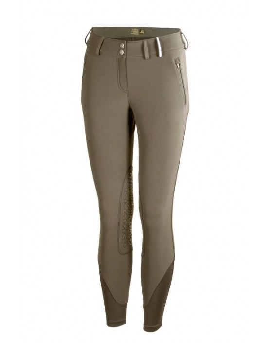 Noble Softshell Riding Breeches