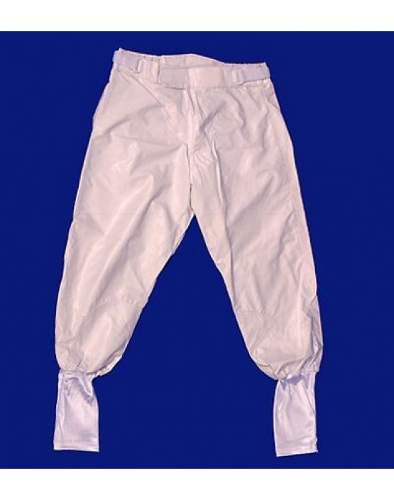 Ornella Waterproof Mud Race Breeches