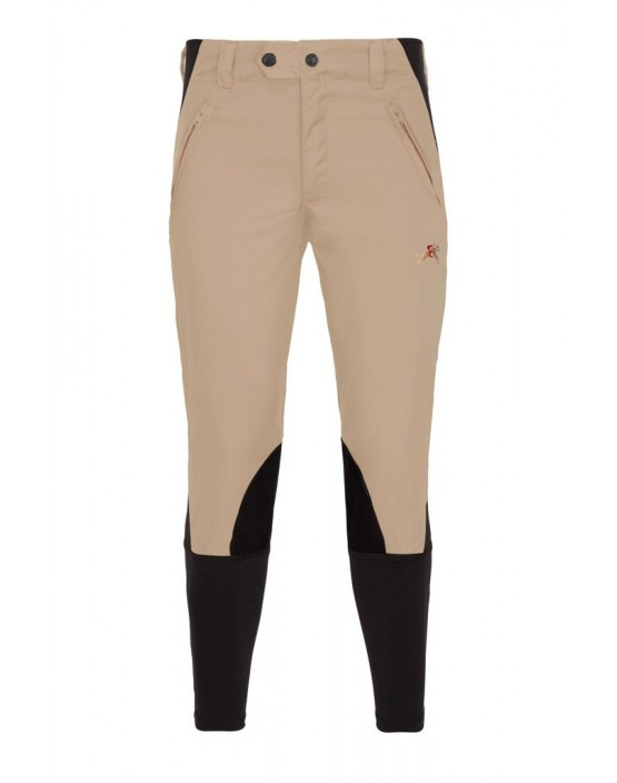 PC Racewear Duvall 140 Summer Breeches