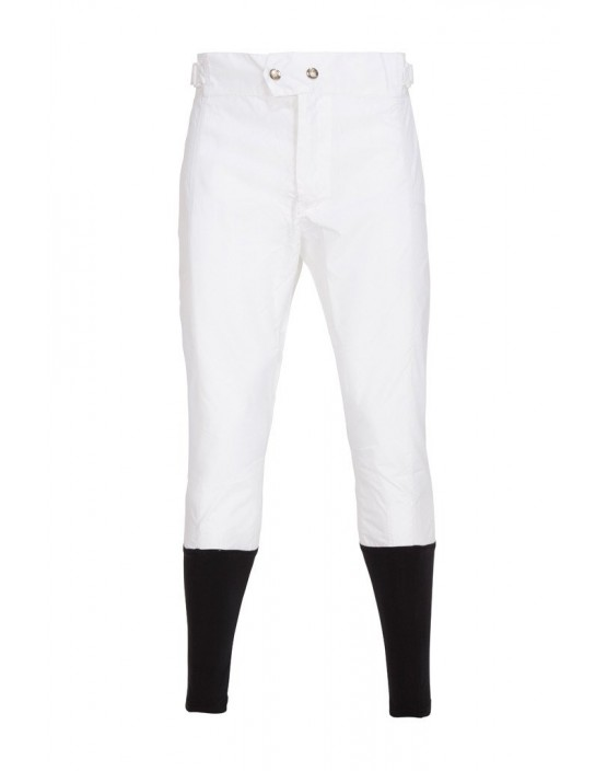 PC Racewear Ultra Lite Race Breeches