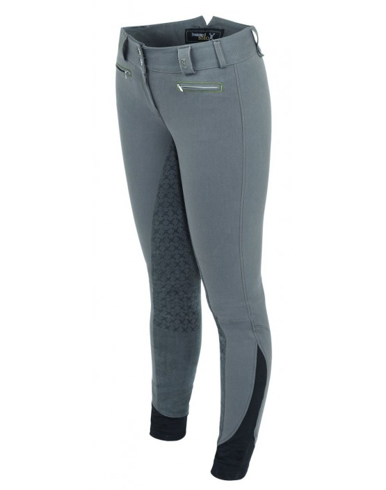 Tredstep Solo Grip Breeches