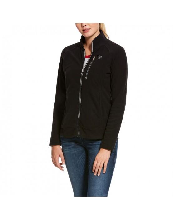 Ariat 2.0 Basis Full Zip Jacket