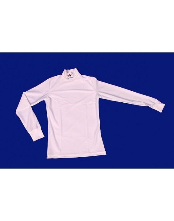 Ornella Revolutional Long Sleeved Top