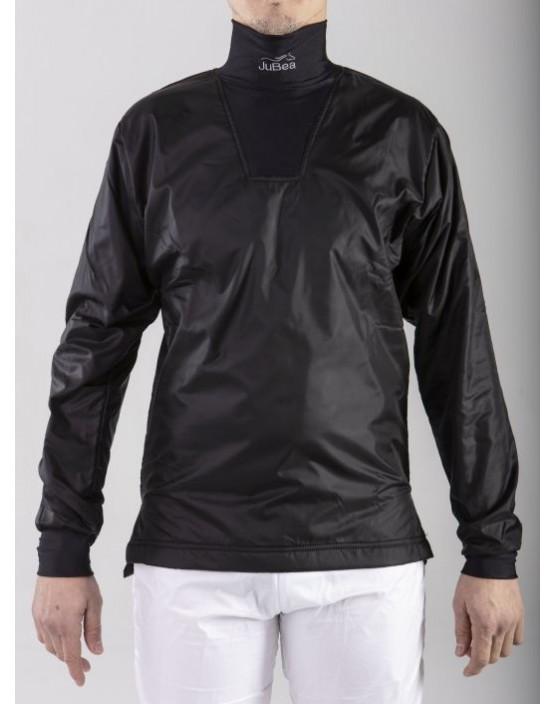 JuBea WinterTech Long Sleeve Shirt