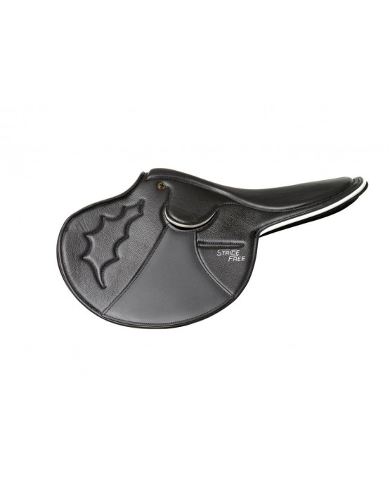 Stride Free Exercise Saddle