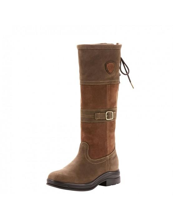 Ariat Langdale Waterproof Boots