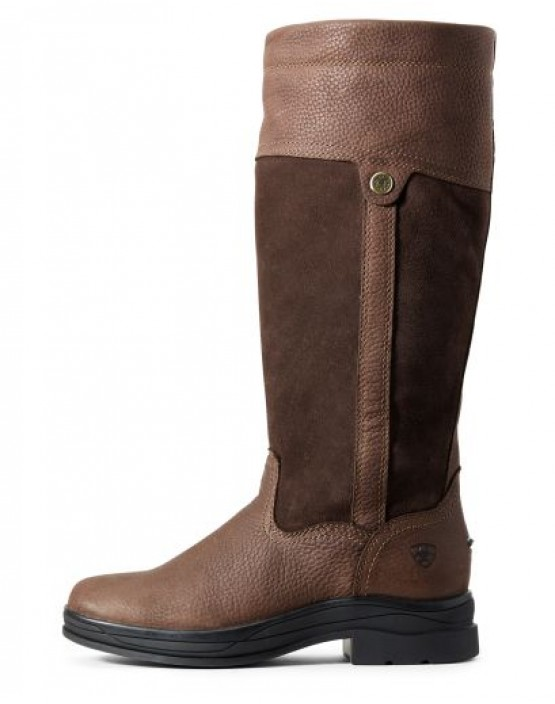Ariat Womens Windermere Boots