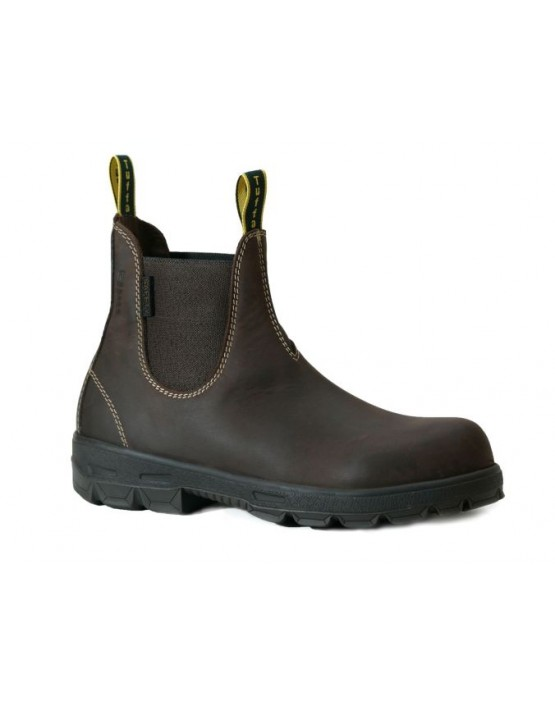 Tuffa Wayland Lightweight Safety Boots