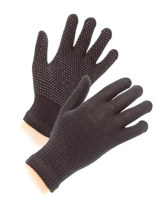 Shires Children's Sure Grip Gloves