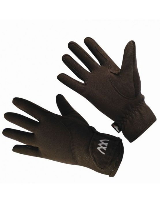 Woof Precision Thermal Gloves