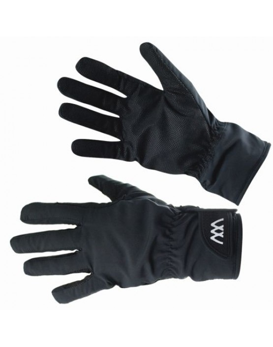 Woof Waterproof Gloves