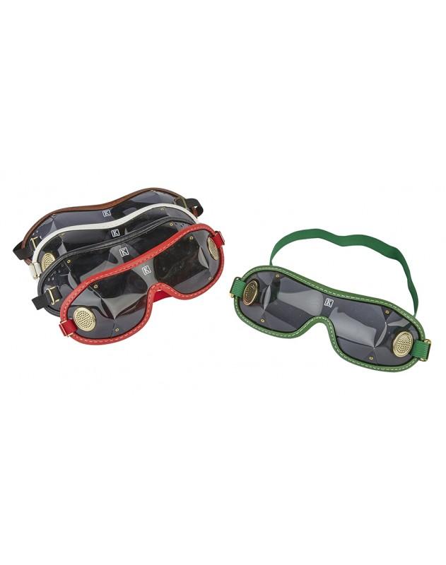 00079544be04 Kroops Original Racing Goggles