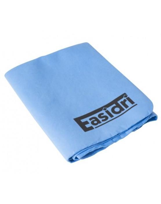 Easidri Grooming Towel