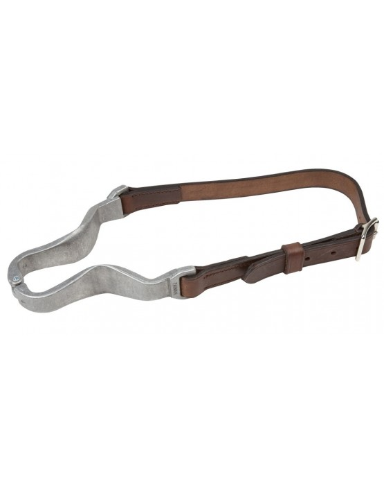 EJ Wicks Cribbing Collar
