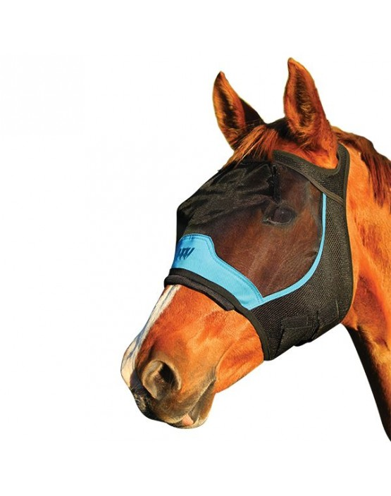 Woof UV Fly Mask