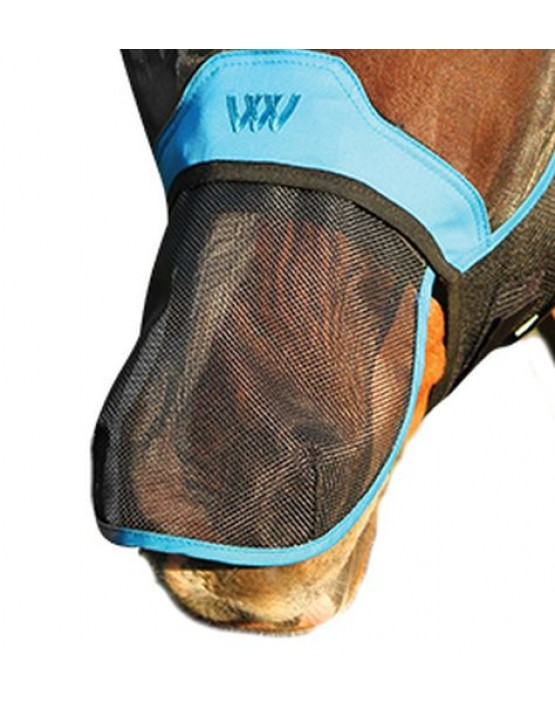 Woof UV Nose Protector