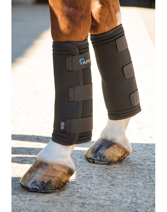 ARMA Hot/Cold Relief Boots