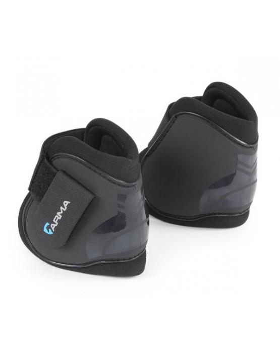 ARMA Fetlock Boots