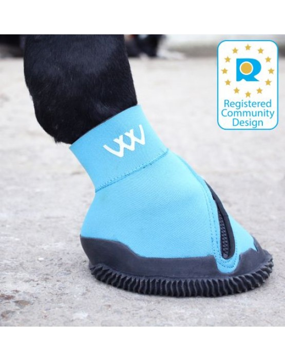 Woof Medical Hoof Boot