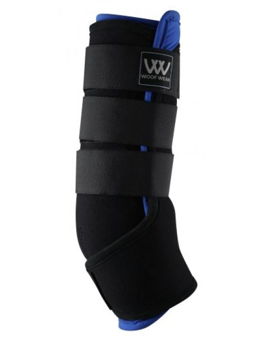Woof Stable Boot with Bio Ceramic Liners