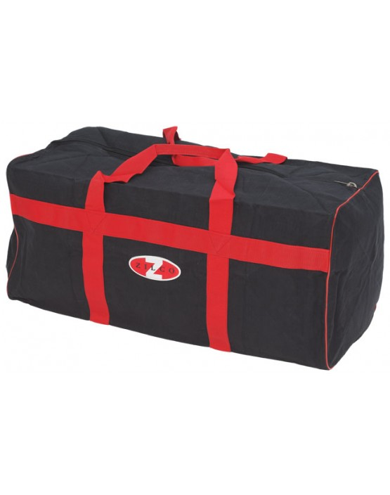 Zilco XL Canvas Gear Bag
