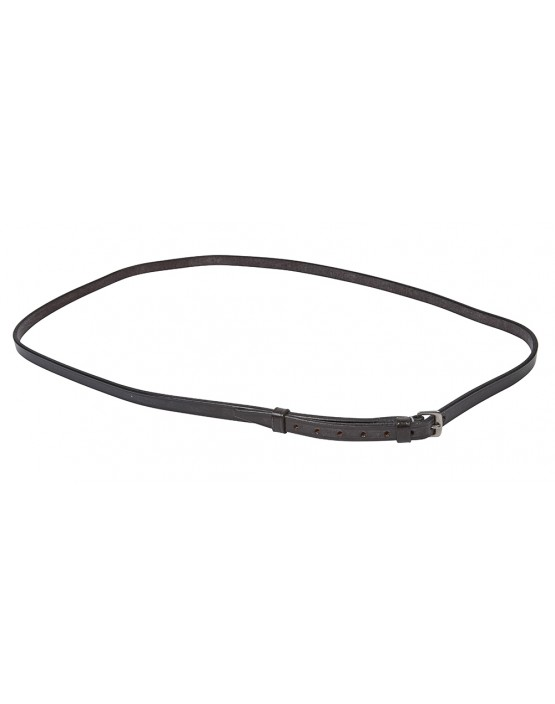 EJ Wicks 5* Exercise Neck Strap