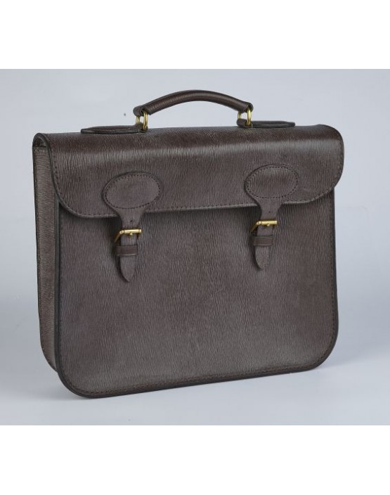 Leather Colours Bag
