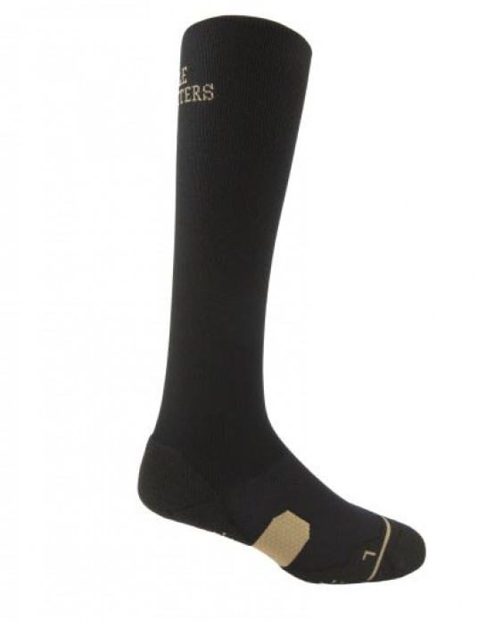 Noble Perfect Fit Boot Socks