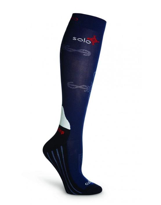 Tredstep Solo Pro Socks