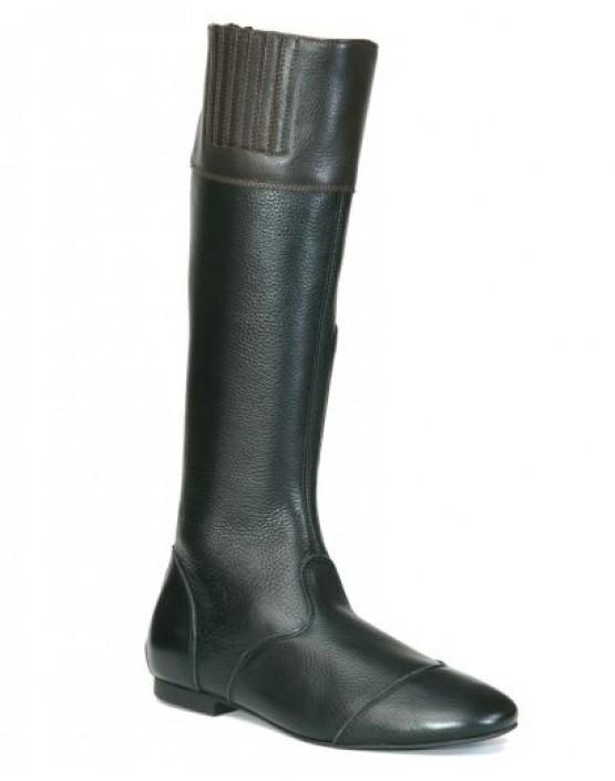Tuffa Aintree Racing Boots
