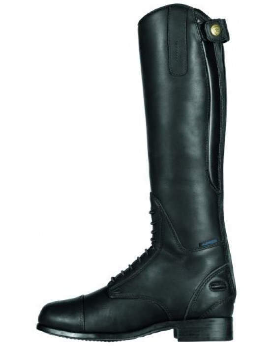 Ariat Junior Bromont Tall H2O Boots