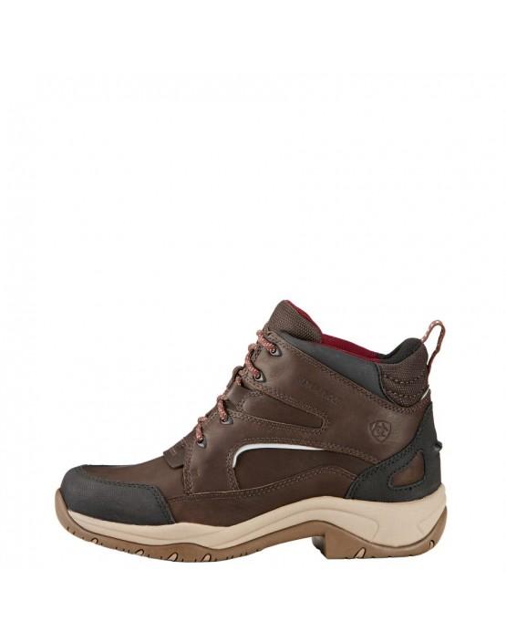 Ariat Telluride II H2O Boots Ladies