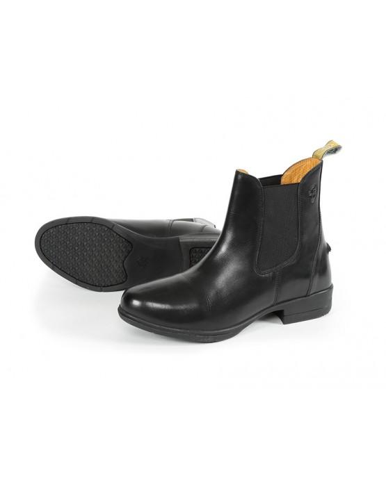 Children's Moretta Lucilla Jodhpur Boots