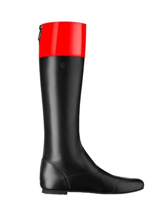 Sergio Grasso Newbury NH Boots