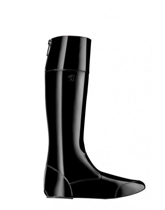 Sergio Grasso San Siro Flat Race Boots
