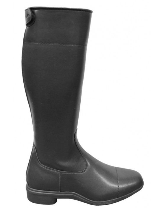 Tuffa Winter Sandown Exercise Boots