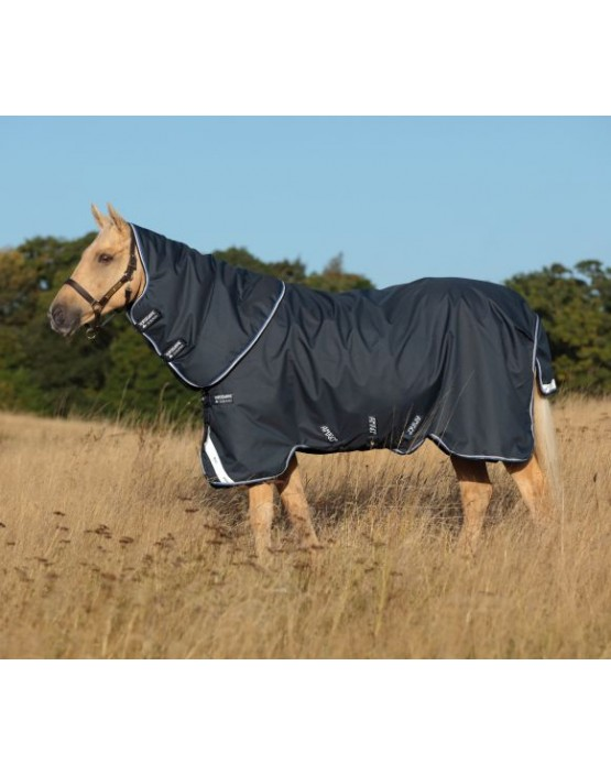 Amigo Bravo 12 Plus Heavy Weight Rug