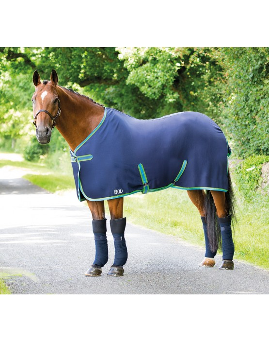 Bridleway Ultimate Universal Sheet