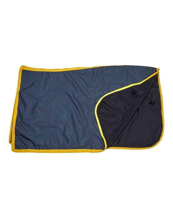 EJ Wicks Waterproof Paddock Sheet