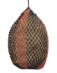Large Deluxe Haylage Net