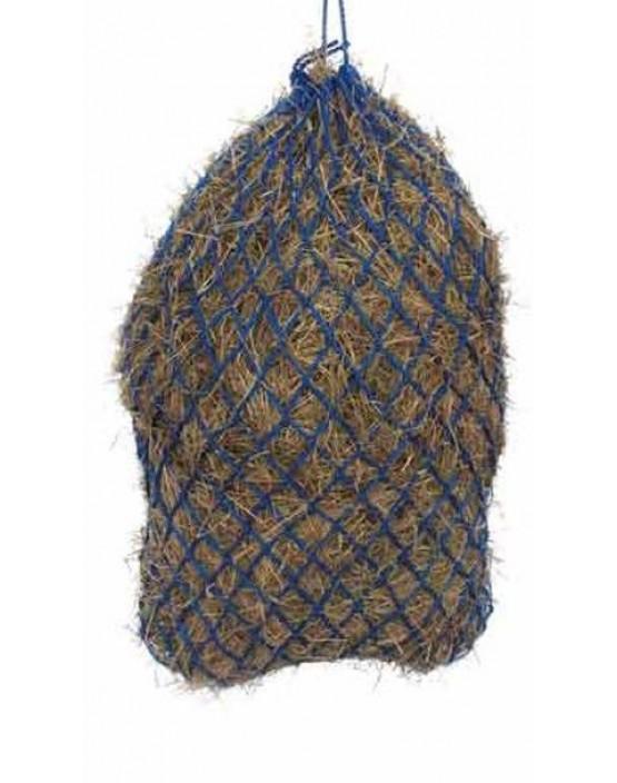 Large Haylage Net