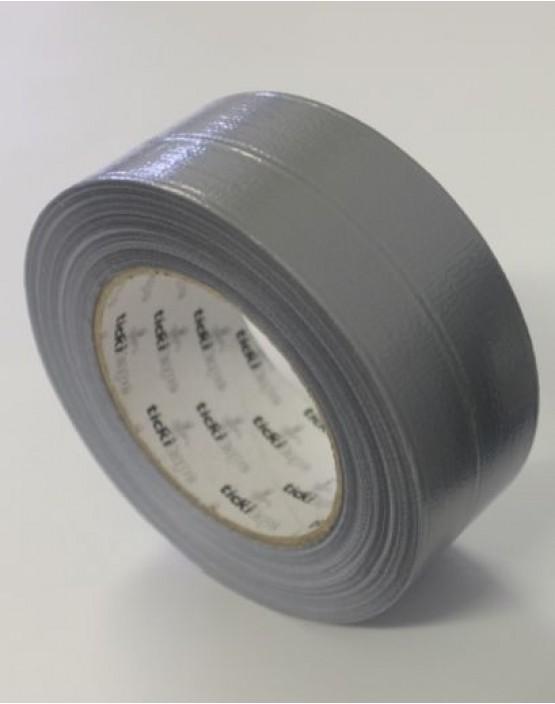 Silver Ticki Tape