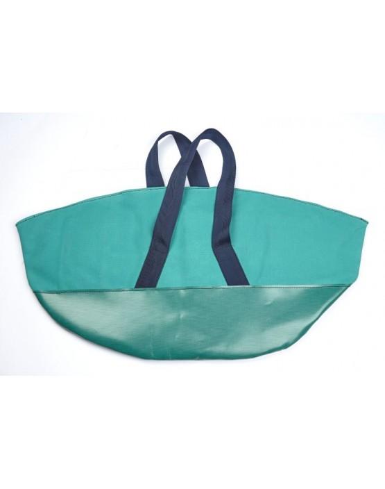 Farrier Bag